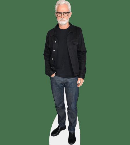 John Slattery (Jeans)
