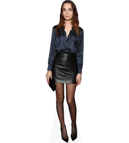 Mya Bollaers (Skirt)