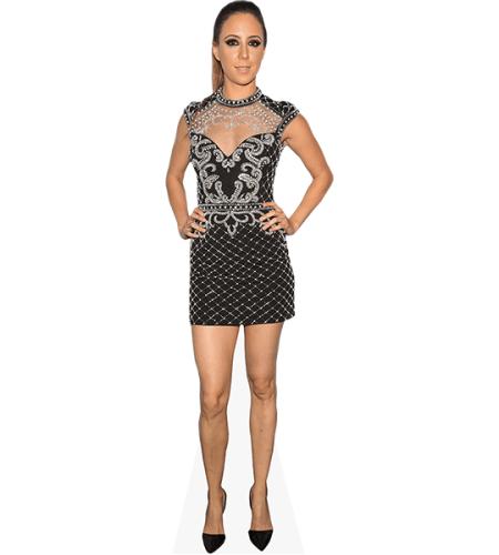 Sofia Nino De Rivera (Long Dress)