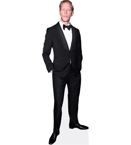 Laurence Fox (Bow Tie)
