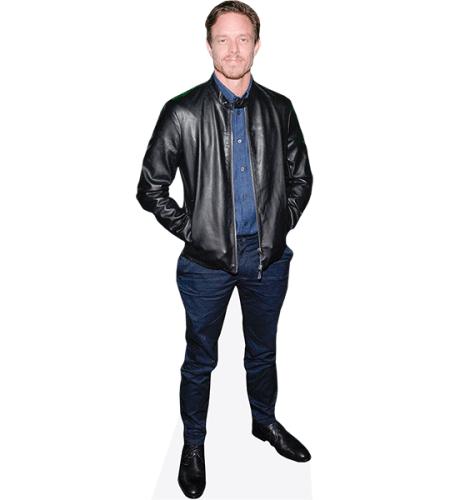 Matthew Alan (Jacket)