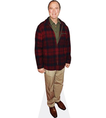 Adam Schiff (Casual)