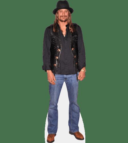 Robert James Ritchie (Jeans)
