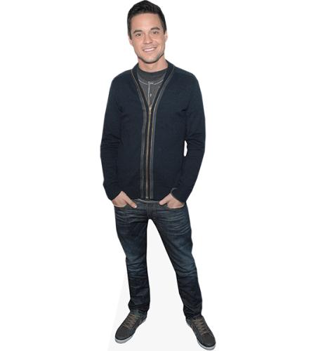 Kevin Manno (Jeans)