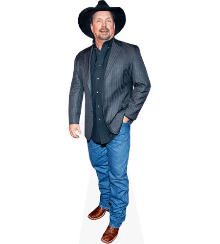 Garth Brooks (Jeans)