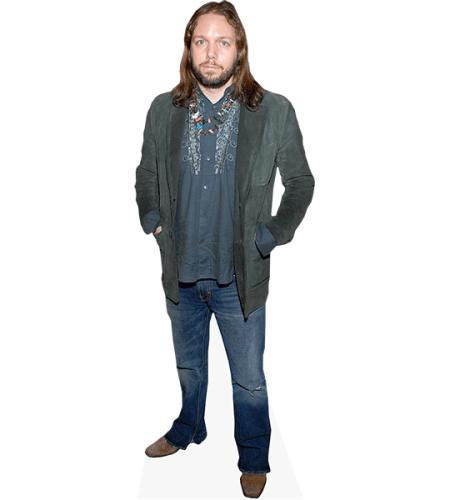 Rich Robinson (Jeans)