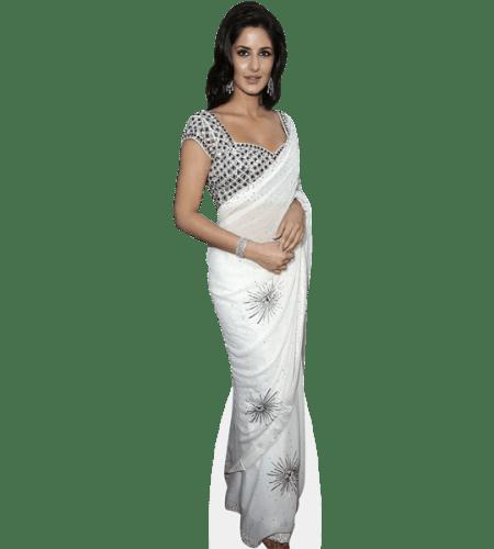 Katrina Kaif (Long Dress)