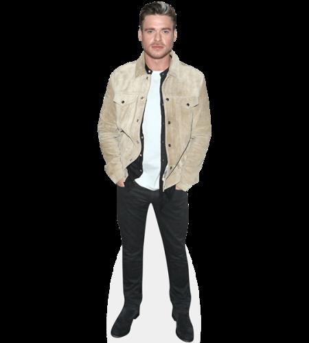 Richard Madden (Jacket)