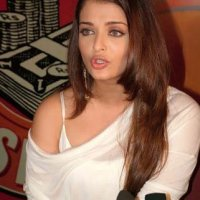 Aishwarya Rai Bachchan Measurements, Bra Size, Height, Weight