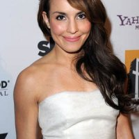 Noomi Rapace Measurements Bra Size Height Weight Ethnicity Wiki