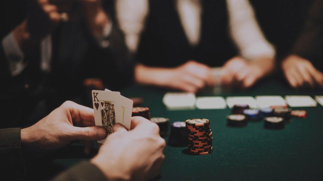 Record por gambling establishment put plus https://casinounique.org/ pratiquer pour la table delaware roulette