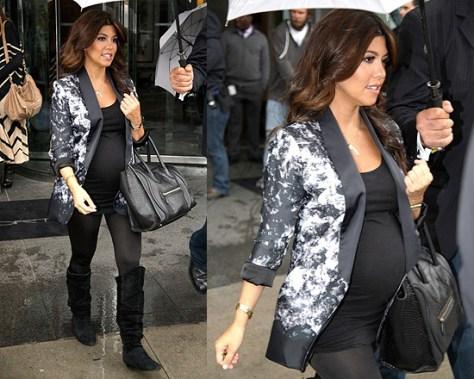 kourtney-kardashian-style-stalker-lithium-blazer