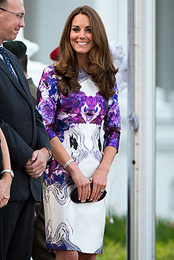 kate-middleton-Prabal-Gurung-dress