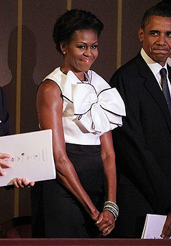michelle-obama-Prabal-Gurung