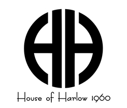 House of Harlow 1960 by Nicole Richie