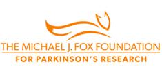 Sergey Brin Photo 14 - Michael J Fox Parkinson - Celebrity Fun Facts
