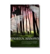 Sergey Brin Photo 17 - Broken Arrows - Celebrity Fun Facts