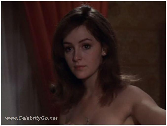 Bonnie bedelia naked