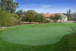 Paradise-Valley-Backyard-Celebrity-Greens-Press-Release