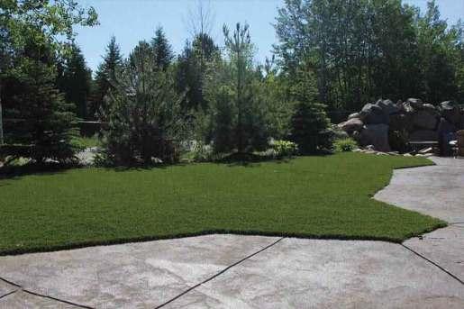 artificial-grass-landscaping
