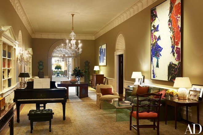 obama-family-inside-white-house-private-living-areas-5 inside white house Obama Family: Inside White House Private Living Areas Obama Family Inside White House Private Living Areas 5