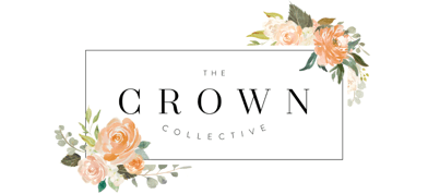 CrownCollective