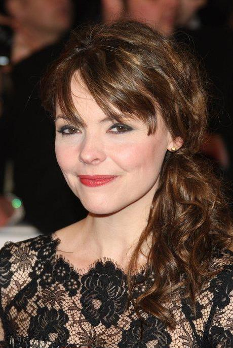 Kate Ford Bra Size Age Weight Height Measurements