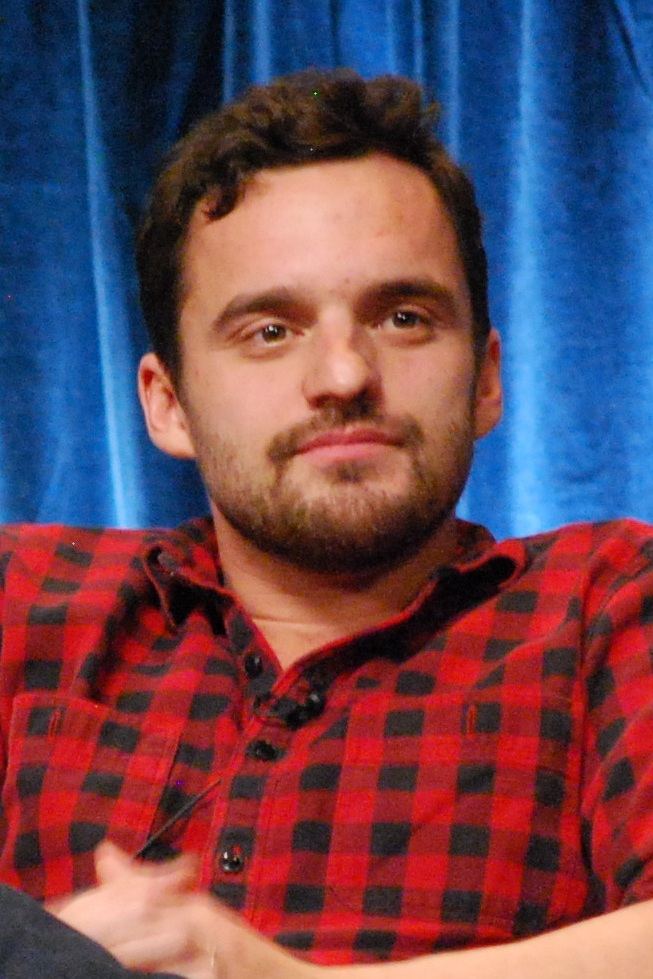 Jake Johnson Age Weight Height Measurements Celebrity