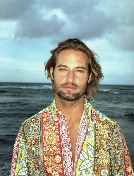 josh holloway photo 6