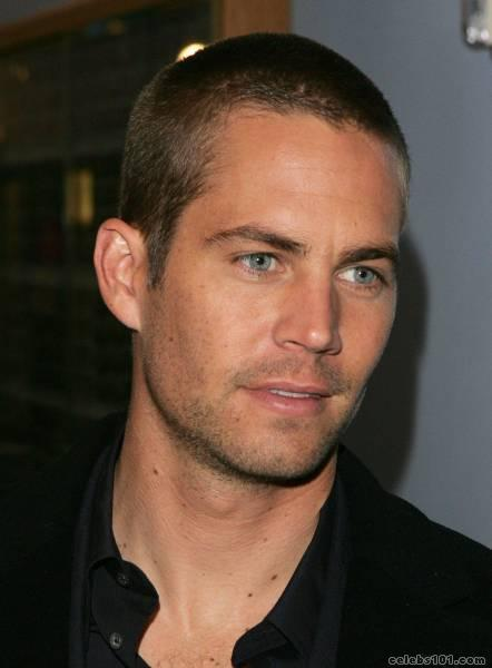 paul walker photo 13