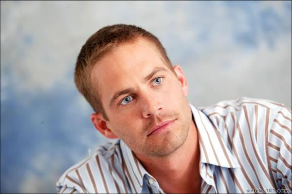 paul walker photo 30