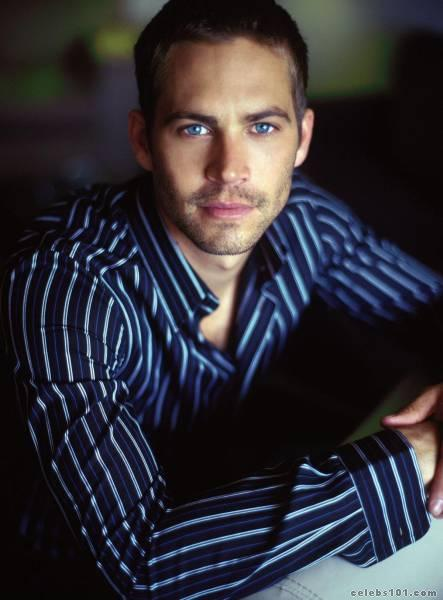 paul walker photo 31