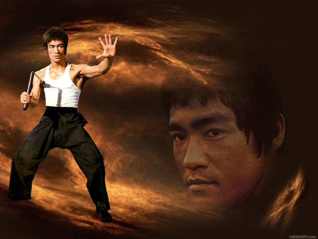 https://i2.wp.com/www.celebs101.com/wallpapers/Bruce_Lee/421101/Bruce_Lee_Wallpaper.jpg