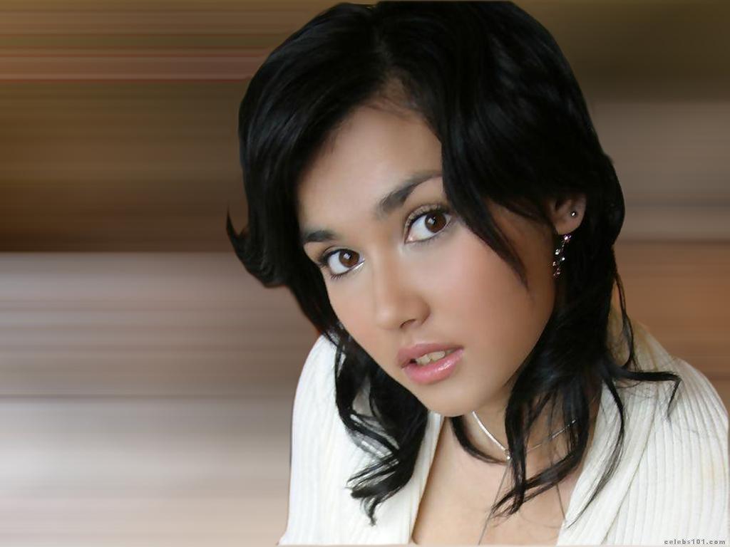 Maria Ozawa (3)