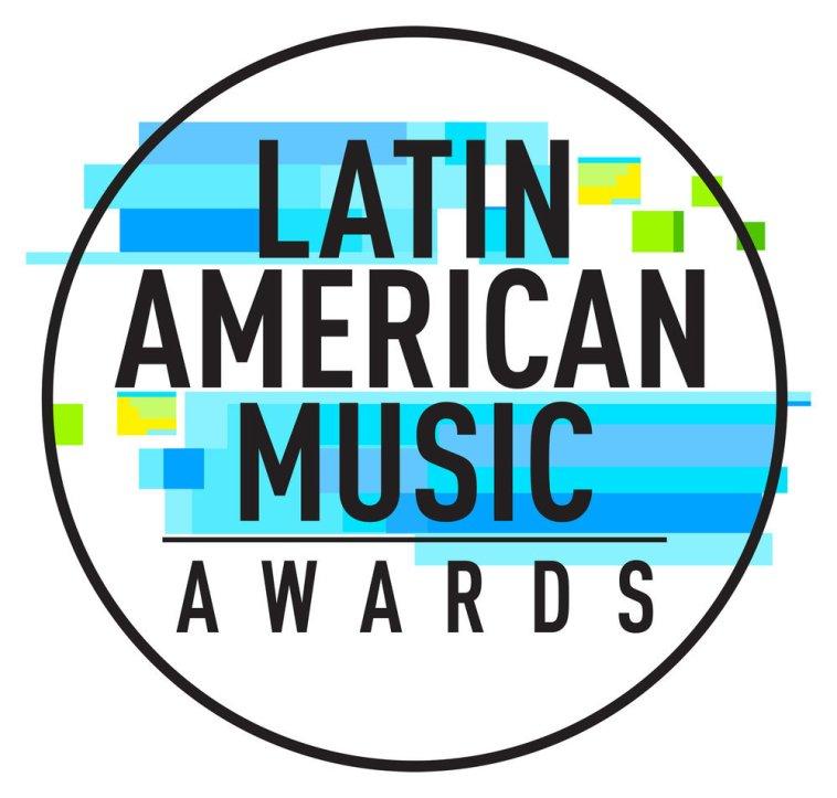 LISTEN: 2018 Latin American Mu...