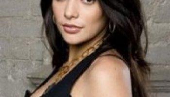 Natalie Halcro: Bio, Height, Weight, Measurements – Celebrity Facts