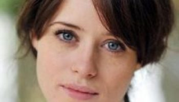 Gemma Whelan Bio Height Weight Age Measurements Celebrity Facts