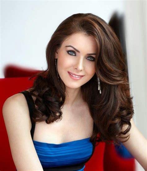 Universe Crown 2007 Thailand Miss