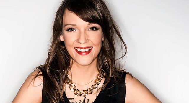Carolin Kebekus Bio Height Weight Age Measurements Celebrity Facts