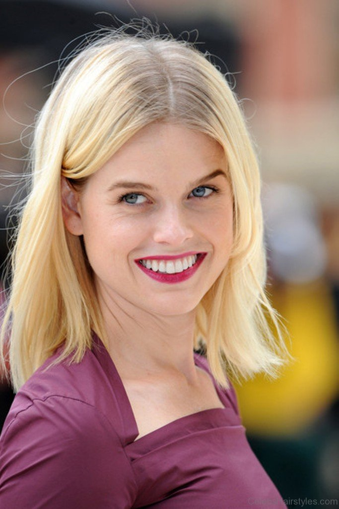 49 Mind Blowing Hairstyles Of Alice Eve