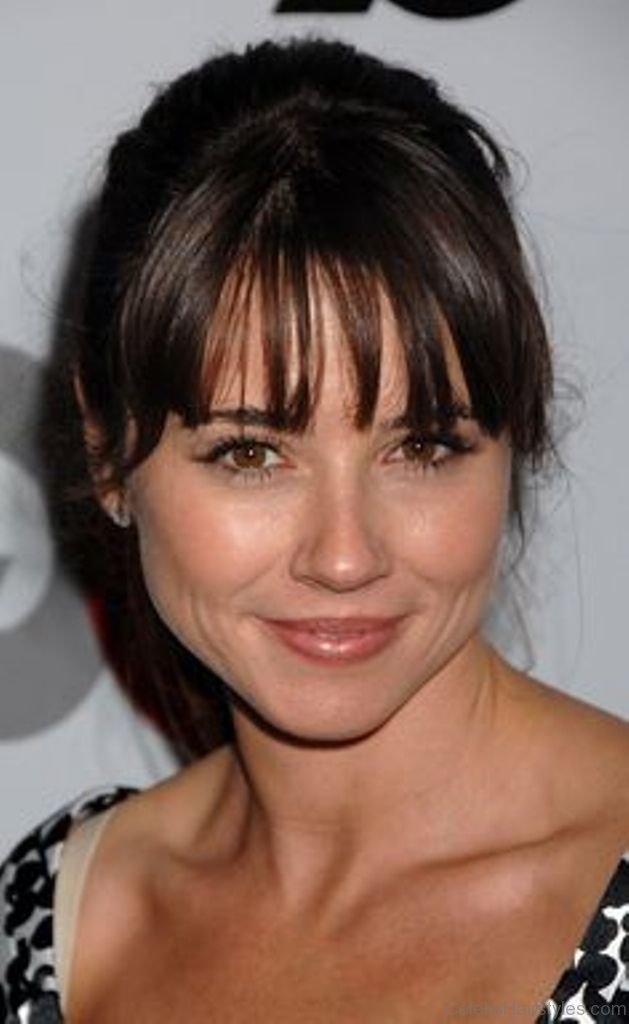 51 Awesome Hairstyles Of Linda Cardellini