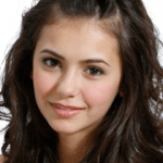 Nina Dobrev Plastic Surgery Before and After
