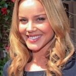 Abbie Cornish Plastic Surgery Before and After
