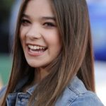 Hailee Steinfeld Plastic Surgery Before and After