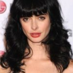 Krysten Ritter Plastic Surgery Before and After