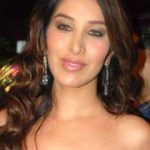 Sophie Choudry Plastic Surgery Before and After