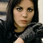 Joan Jett Plastic Surgery Before and After