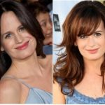 Elizabeth Reaser Plastic Surgery Before and After