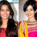 Amrita Rao Plastic Surgery Before and After