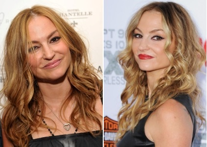 Drea De Matteo Plastic Surgery Before And After
